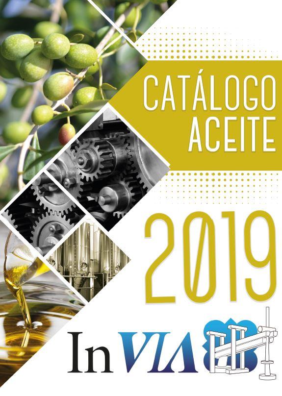 catalogo aceite 2019.JPG